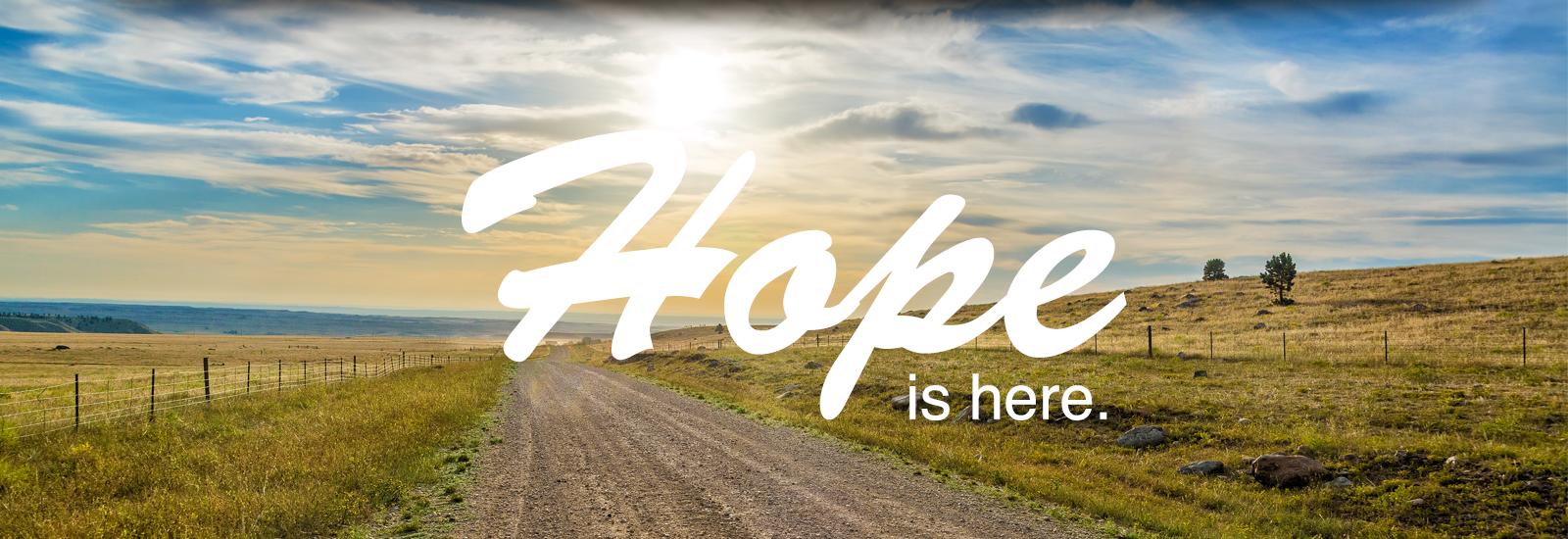 HopeBanner-1